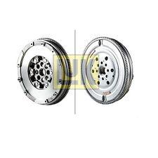 LuK Schwungrad Opel Astra H Combo Meriva 1.7 CDTi