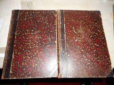 Antiquarische Bücher aus Europa mit Studium- & Wissens-Theologie