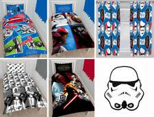 Ropa de cama para niños para niños, Star Wars