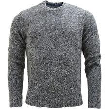 Original penguin knitted lambswool crew sweater/jumper size 4XL ref 54 rail 15