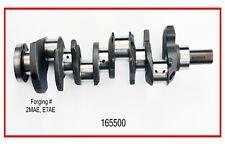 CRANKSHAFT W/ BEARINGS Fits: 1982-2000 FORD SBF 302 5.0L V8 (CAR & TRUCK)