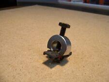 Ho slot car armature pinion puller, T-jet, Magnatraction & more.