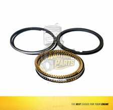 Piston Ring Set Fits Toyota Lexus Camry ES300 3.0 L 1MZFE - SIZE STD