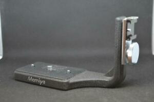 Mamiya Grip for the RB67 and Mamiya 645, 1000s, M645 and 645J, exc.