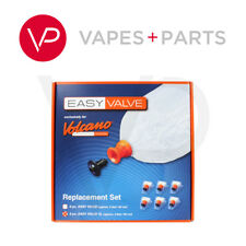 Volcano Vaporizer XL Easy Valve Replacement Balloons (6)X 3Ft Extra Large Bags