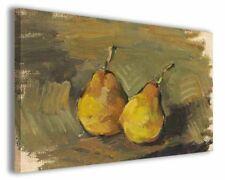 Quadri famosi moderni Paul Cezanne vol XI stampa su tela canvas arredo poster