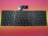 Keyboard US Dell XPS 15 L502x Vostro 3350 3550 N5050 N5040 14R English 065JY3