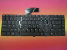 Keyboard US Dell XPS 15 l502x Vostro 3350 3550 N5050 N5040 14R English 065JY3