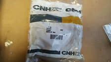 CNH CASE NEW HOLLAND L127771 CLAMP,107.95mm - 130.18mm T8.380, D180C XLT, G140,