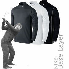Nike Vests Casual Shirts & Tops for Men