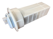ZODIAC CLEARWATER LM3-40 CHLORINATOR CELL, GENERIC, 5 YEAR WARRANTY, NEW