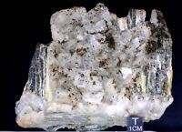Galenit, Chalcopyrit, Arsenopyrit, 108x83x46mm,400 g,Freiberg, Himmelfahrt Grube