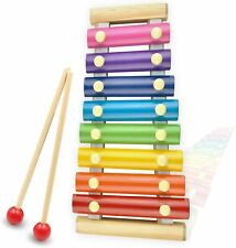 More details for xylophone for kids,