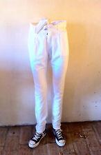 GAS Woman Collection PANTALONE DONNA PANTS WOMEN TG 24-40 prezzo listino € 99.00
