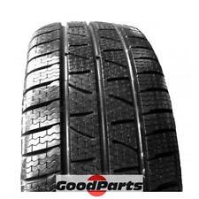 Pirelli Militär LKW Tragfähigkeitsindex 110 aus Reifen fürs Auto