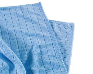 Mikrofaser Universal & Bodentuch für die KFZ-Pflege