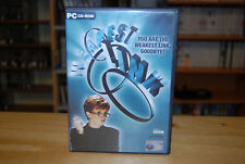 The Weakest Link PC ROM GAME