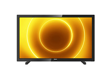 "Philips LCD-TV 22-25"" (56-64cm) 24PFS5505/12"