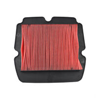 Replacement Air Filter For Honda GL1800 Goldwing 2001-2016 2002 2003 2004 2005