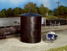 RIX 503 HO WATER / OIL TANK 29′ PEAKED TOP (KIT)         MODELRRSUPPLY-com