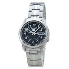 NEW SEIKO MENS AUTOMATIC WATCH SNKL93