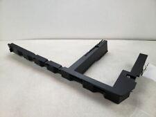 Trunk Lid Lift Support Sachs SG301064 fits 11-18 VW Jetta