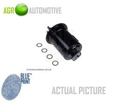 BLUE PRINT ENGINE FUEL FILTER OE REPLACEMENT ADT32328