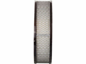 For 1975-1980 Plymouth PB200 Air Filter Premium Guard 87188NF 1976 1977 1978