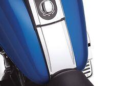 Harley Davidson Original OEM softail heritage fxst  tank panel dash extension