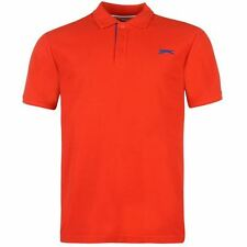Slazenger Polycotton Casual Shirts & Tops for Men