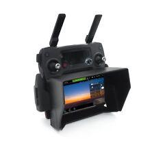 FPV Monitor Extender Holder Bracket For DJI Phantom 4//3 Inspire 1 Remote MK1