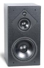 TruAudio PHT-LCR Center Speaker -NEW in Box