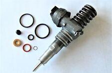 1x VW Audi Injector Pump Nozzle 038130073bq 0414720312