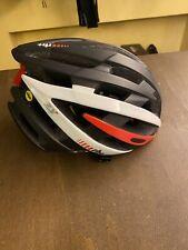 Casco helmet RH- Perfetto Perfect mips Medium Size Bike