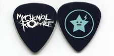 MY CHEMICAL ROMANCE  Novelty Guitar Pick!!! #3