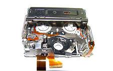 Panasonic Playback Tape Mechanism for AG-HVX200 AG-HVX200A HVX200AP