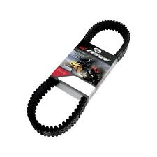RZR XP 900 and XP 1000 G-Force C12 Carbon Series CVT Drive Belt Gates Polaris