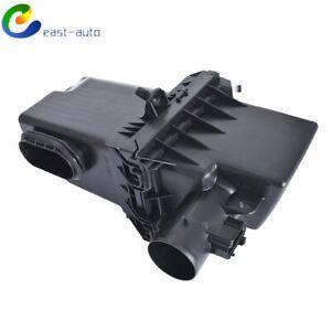 For Toyota Prius 2016-2018 Air Cleaner Intake Filter Box Housing 1770037340