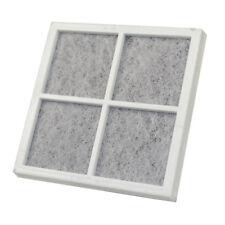 Fresh air filter for lg lfxs30766s lfxs30786s lfxs30796d lfxs32726s lfxs32736d