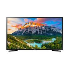 SAMSUNG TV LED 32 Full HD UE32N5370 Smart TV