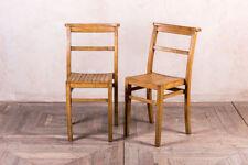 Beech Art Moderne Antique Furniture