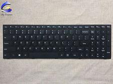 New Lenovo Ideapad G50 G50-30 G50-45 G50-70 G50-80 Z50 B50 Laptop keyboard US