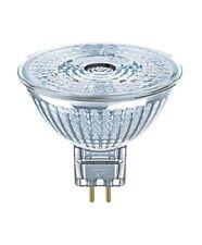 Ampoule LED Spstar dichro 5w 35w Gu5.3 2700k Dimmable OSRAM