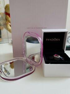 Pandora charms genuine ale used❤❤❤