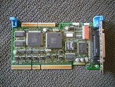 IBM 66G1080 SCSI /A Short Controller - Tested