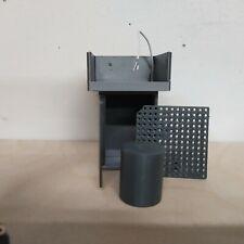 Diorama  1:18 Werkstatt / Teilewaschgerät / Teilereinigungsgerät Modellbau