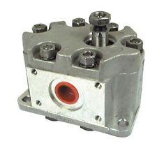 Hydraulic Pump Allis Chalmers Tractors 190