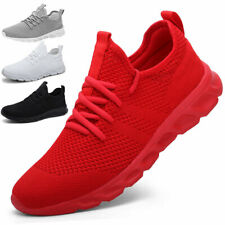 Women's Running Shoes Lightweight Comfortable Casual Walking Athletic Sneakers