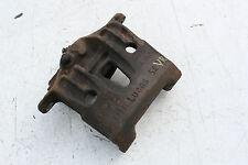 Bremssattel Bremssattelgehäuse vorne rechts 701615124DX Lucas VW T4 Kombi/Kasten