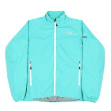 THE NORTH cumbre serie Windstopper Soft Shell FACE Chaqueta de Abrigo con cremallera a prueba de viento |